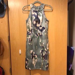 Ann Taylor Dress Size 6